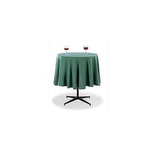 Midwest Folding Products Dual Height Cocktail Table