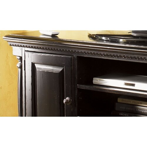 "Tommy Bahama Home Kingstown 60"" TV Stand"