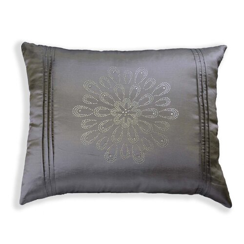 Botanica Breakfast Pillow