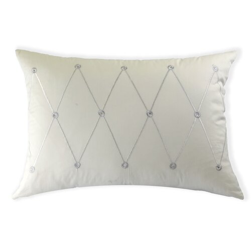 Nygard Home Tess Breakfast Pillow