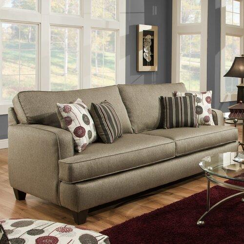 Dandelion Sofa