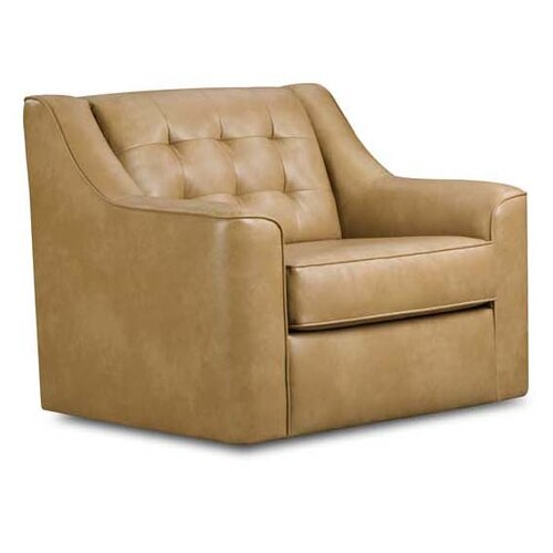 Roanoke Swivel Chair