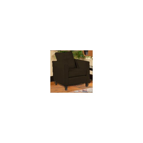 Chelsea Home Heather Chair