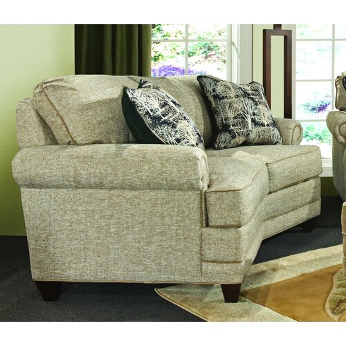 Simply Yours Loveseat