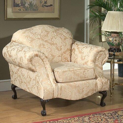 Chelsea Home Queen Elizabeth Chair