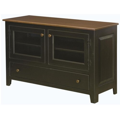 "Chelsea Home Sawyer 49"" TV Stand"