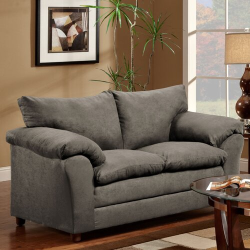Gail Loveseat