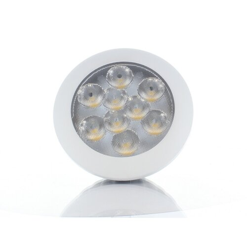 Collection LED 17W (3100K) 120-Volt LED Light Bulb
