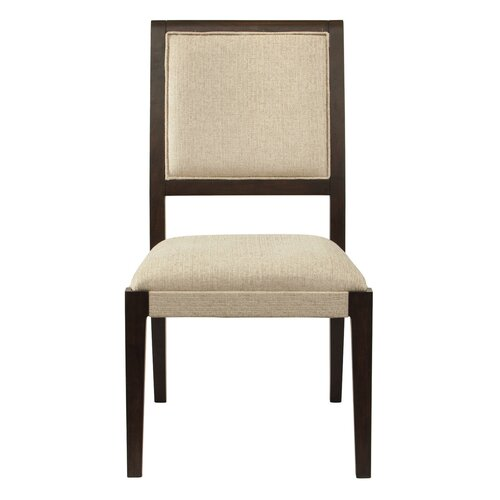 Voyage Side Chair (Set of 2)