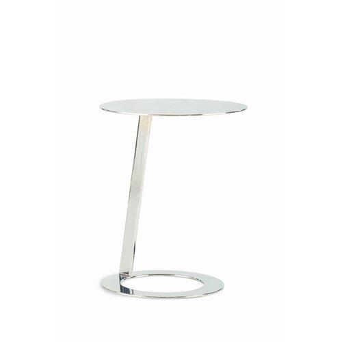 Allan Copley Designs End Table