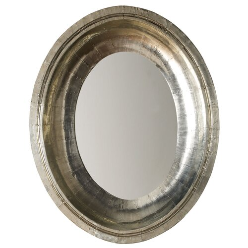 Lazy Susan USA Royal German Mirror