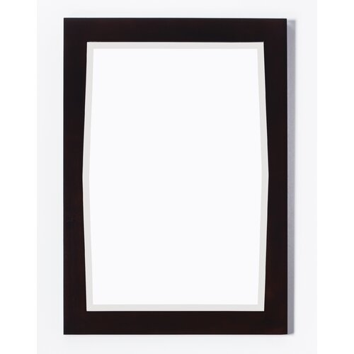 Roxy Wall Mirror