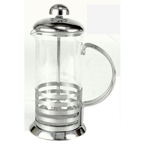 Ovente French Press Coffee Maker & Reviews Wayfair