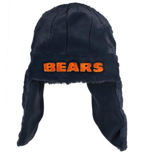 NFL Retro Helmet Dangle Hat