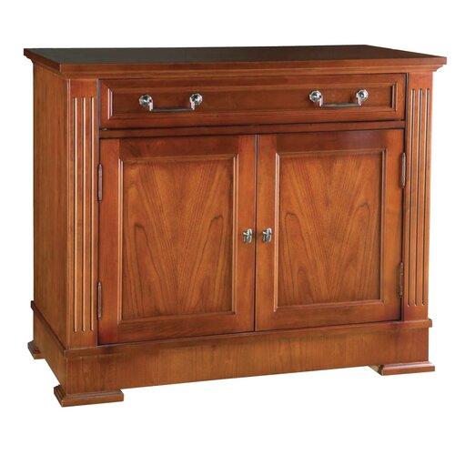Leda Furniture Princeton Server