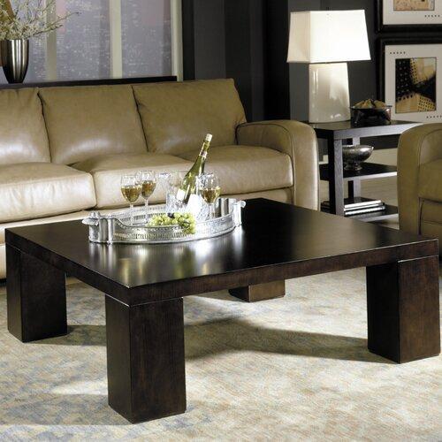 Avant-Garde Coffee Table