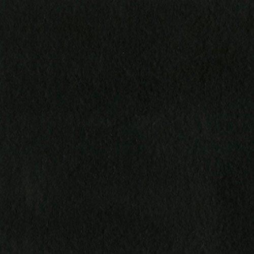 Bazzill Prismatics Cardstock
