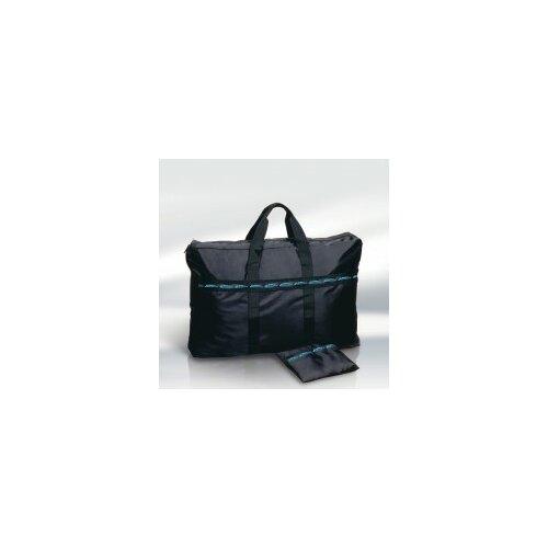 "Travel Blue 32.37"" Jumbo Bag"