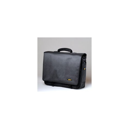 Travel Blue Office Laptop Briefcase