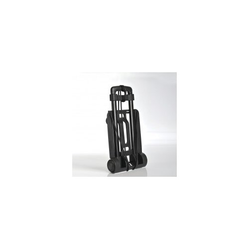 Travel Blue Trolley De-Luxe Hand Truck