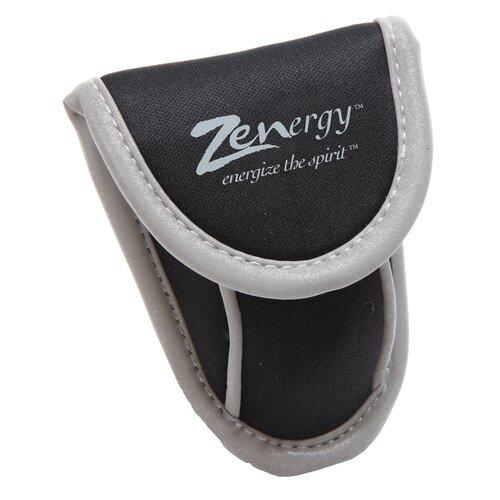 Zenergy Deluxe Shoe Pack