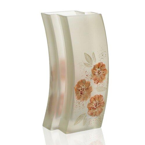Mother's Garden Vase