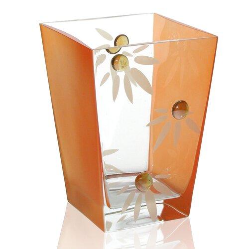 Love Me Not Vase