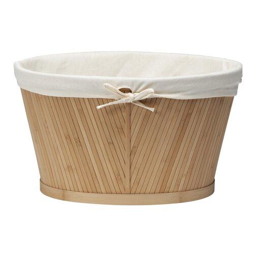 Eco Styles Home Storage Basket