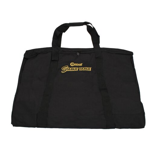 Caldwell Table Carry Bag