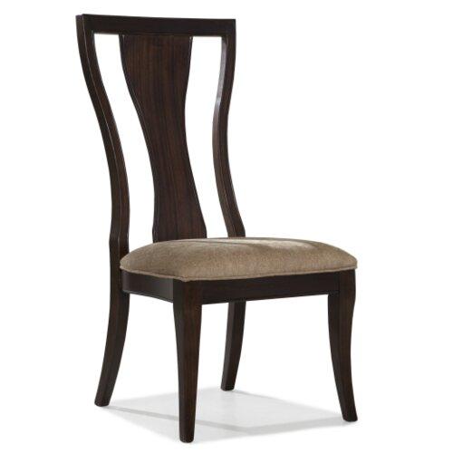 Laurel Heights Side Chair (Set of 2)