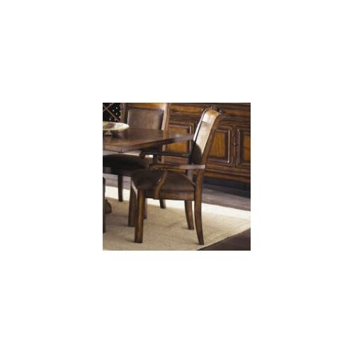 Larkspur Arm Chair