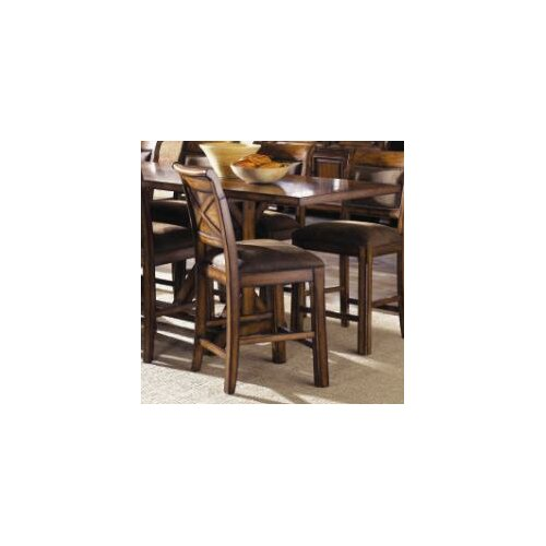 Larkspur Bar Stool