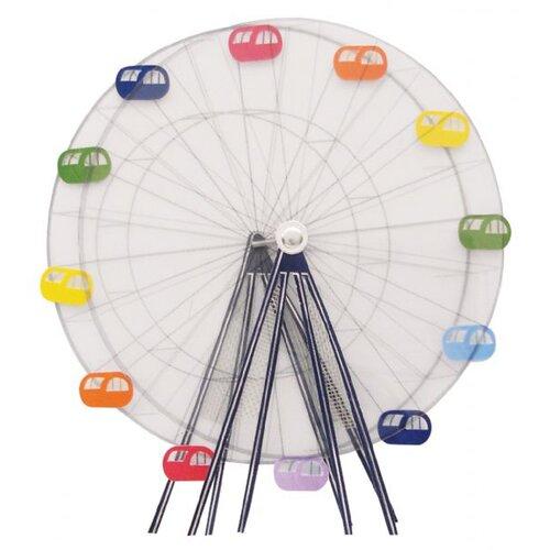 Jolee's Boutique Ferris Wheel Embellishment