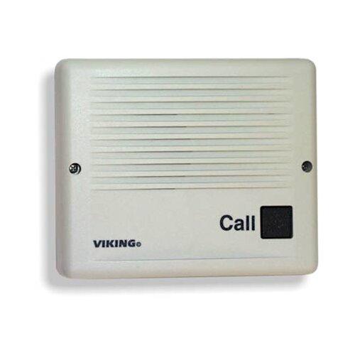 Viking Electronics Hands Free Doorbox