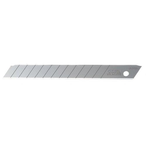 Olfa Stainless Steel Blade