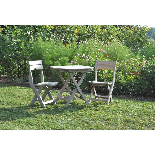 Adams Manufacturing Corporation Quik-Fold Chair