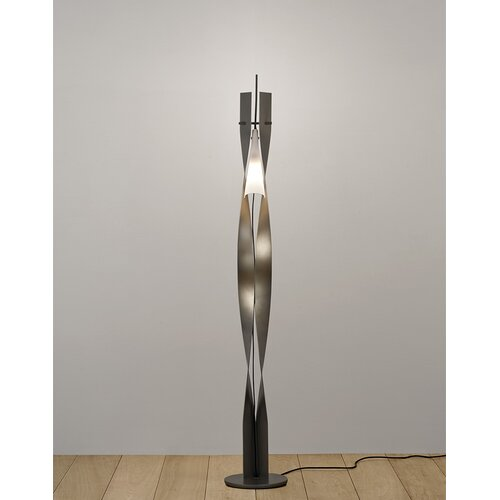 Terzani Lola Darling 1 Light Floor Lamp