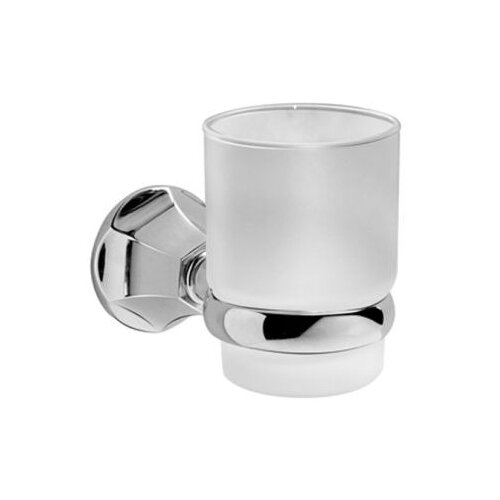 Meridian Tumbler with Holder