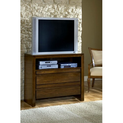 "Modus Furniture Element 36"" TV Stand"