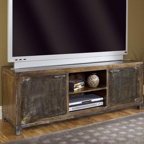 "Modus Furniture Farmhouse 59"" TV Stand"