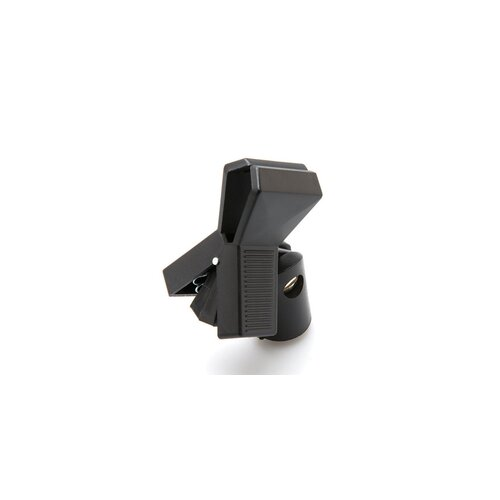 Hosa Technology Microphone Clip