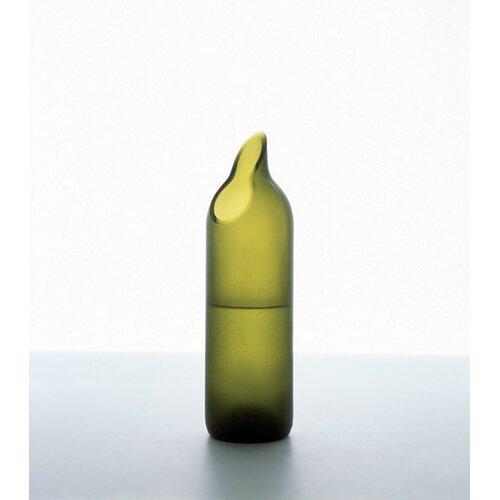 Artecnica tranSglass® Jug