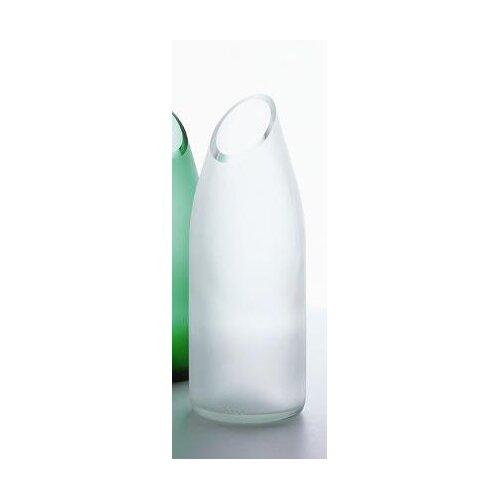 Artecnica tranSglass Carafe