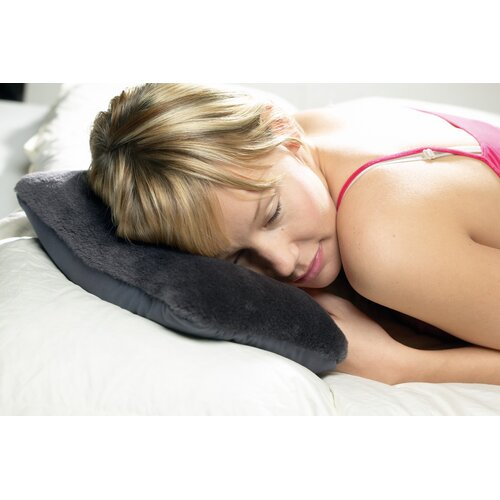 Go Travel Travel Snuggy Pillow