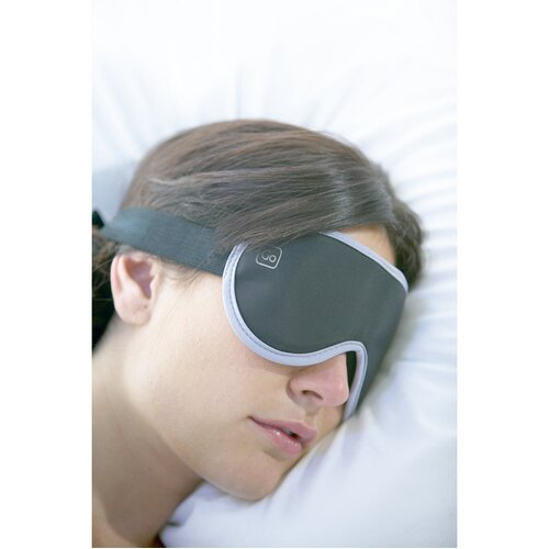 Go Travel Nightshade Sleeping Mask