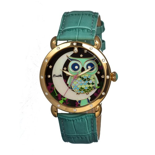 Bertha Watches Ashley Women's Watch