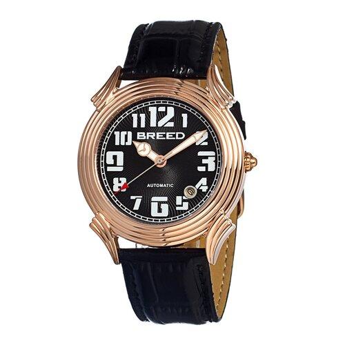 Strauss Men's Watch