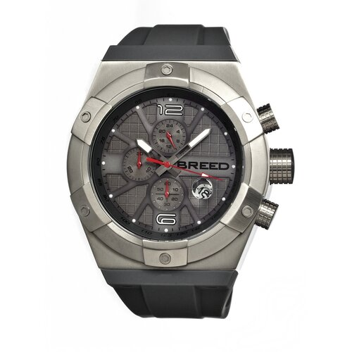 Breed Watches Titan Men's Watch