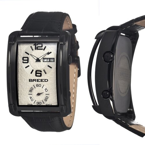 Aston Men's Watch