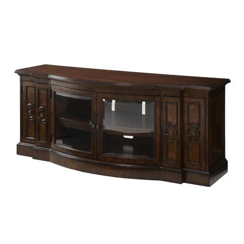 Bella Cera Multimedia Cabinet